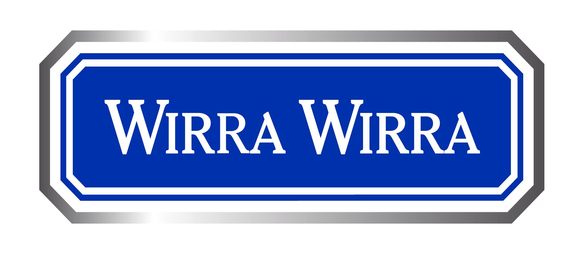 Wirra Wirra Logo COLOUR High Res.jpg